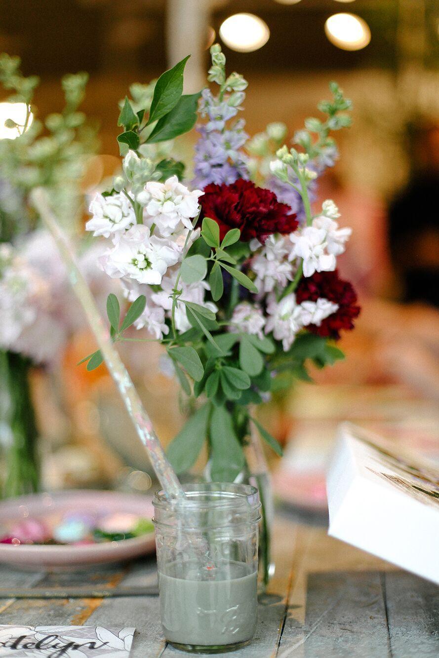 Artist Katherine Jury + Refuge Floral Co Anthro Workshop 108.jpg