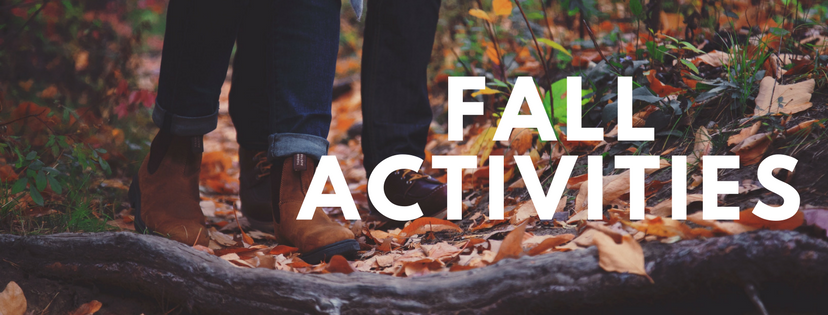 FALL ACTIVITIES.png