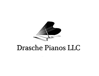 Drasche Pianos LLC NYC - Piano Buying, Selling, Rebuilding, Tuning