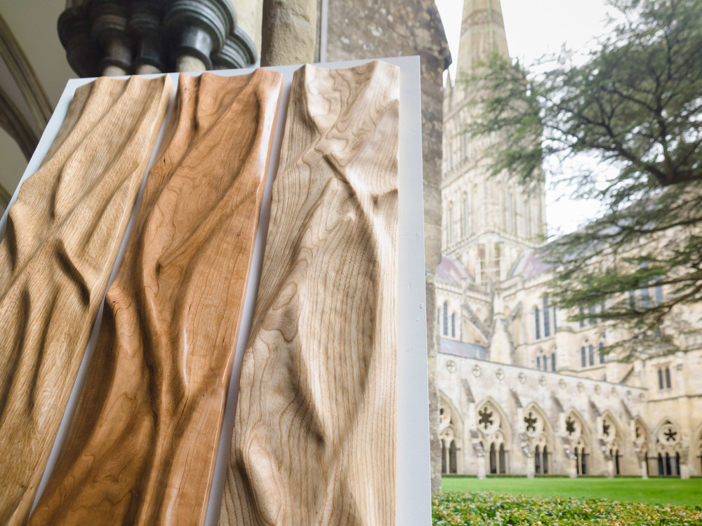082 July2017 -Salisbury Cathedral Contemporary Craft Fair - photo by Ash Mills.jpg