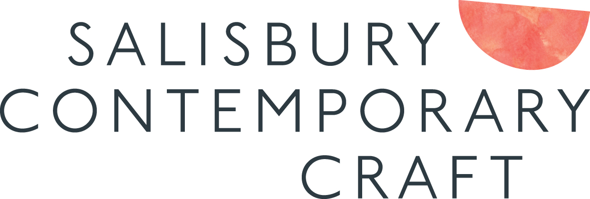 Salisbury Contemporary Craft