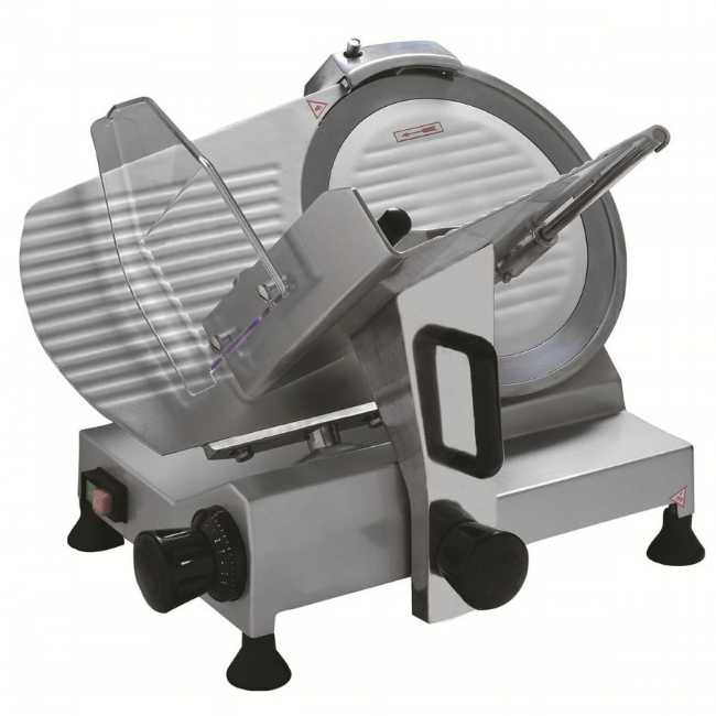 kitchenlogs-meat-slicer.jpg