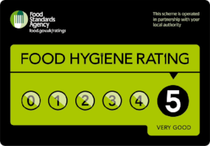 Kitchenlogs-FSA-Hygiene-Rating.png