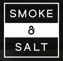 smokeandsalt.png