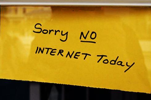 no-internet.jpg
