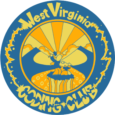 West Virginia Coding Club