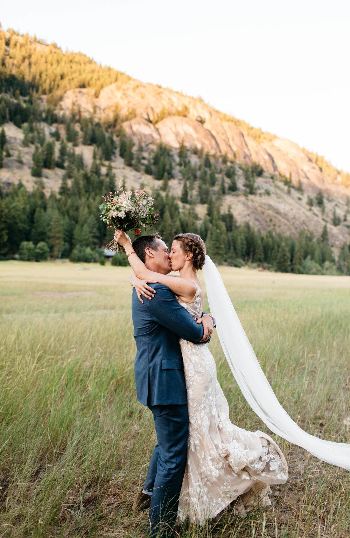 Washington-State-Wedding-1.jpg