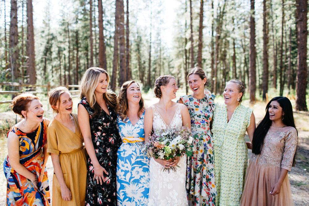 Washington-State-Wedding-9.jpg