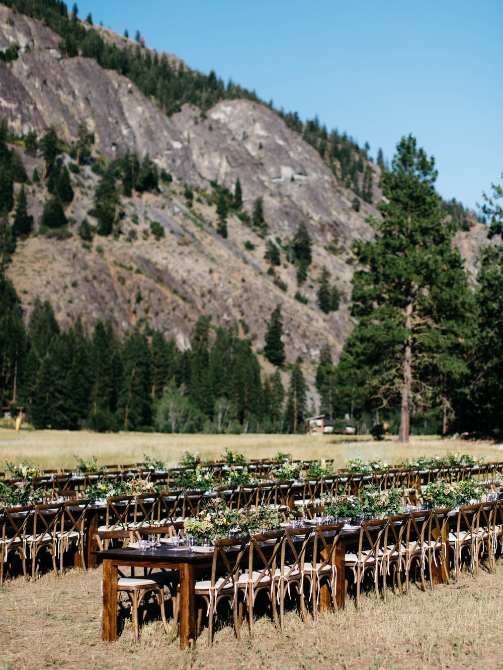 Washington-State-Wedding-4.jpg