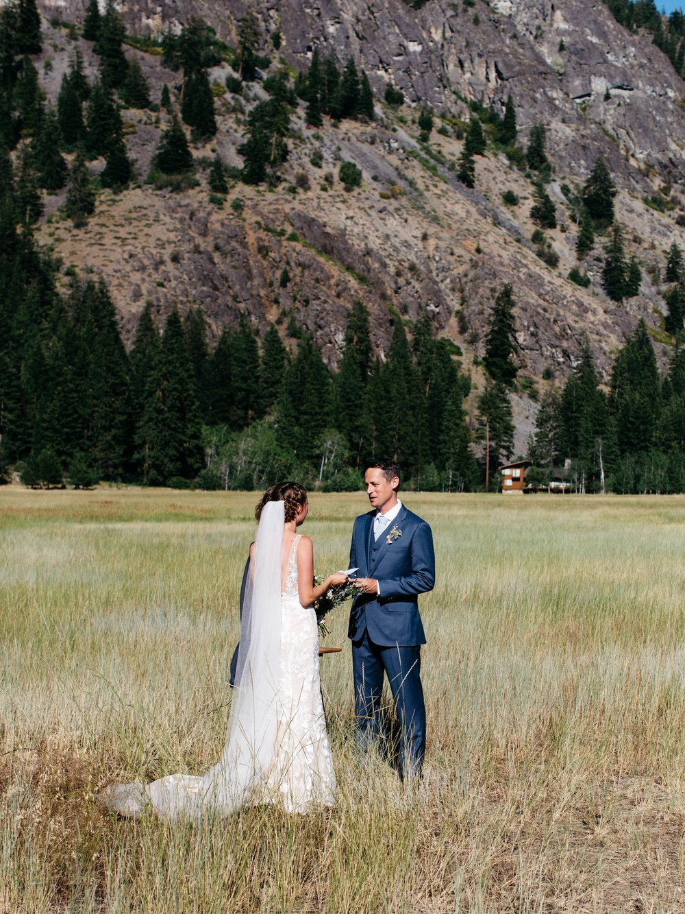 Washington-State-Wedding-3.jpg