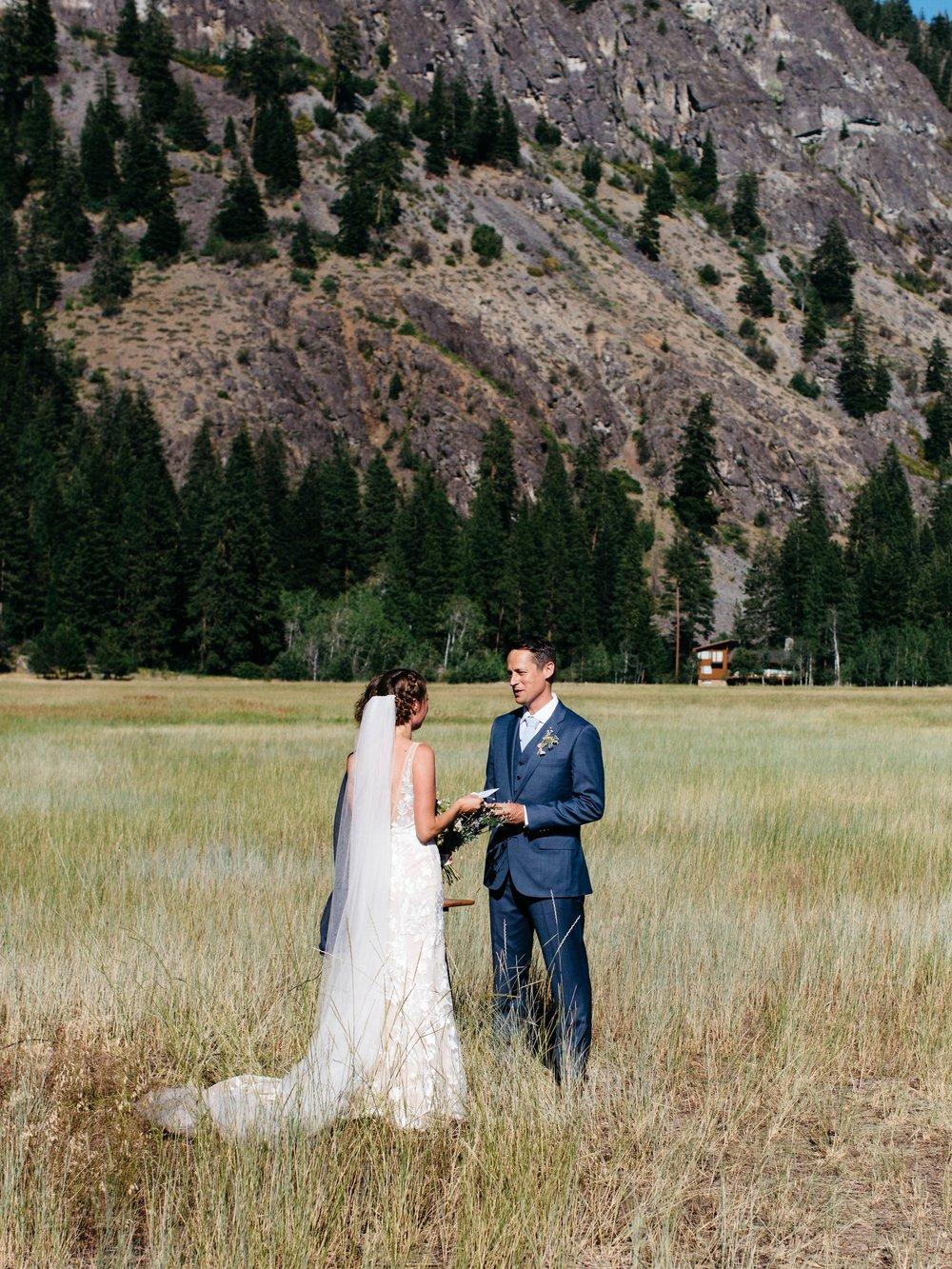 Washington-State-Wedding-3.jpg