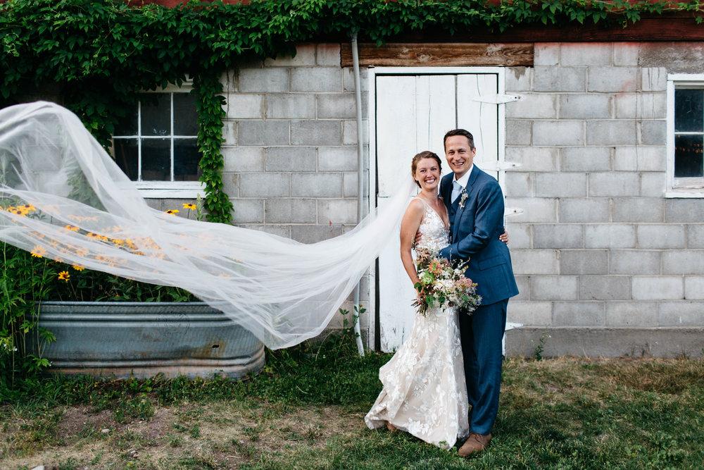 Washington-State-Wedding-12.jpg