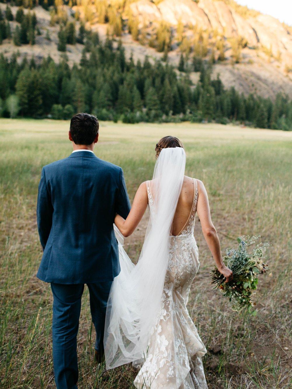 Washington-State-Wedding-13.jpg