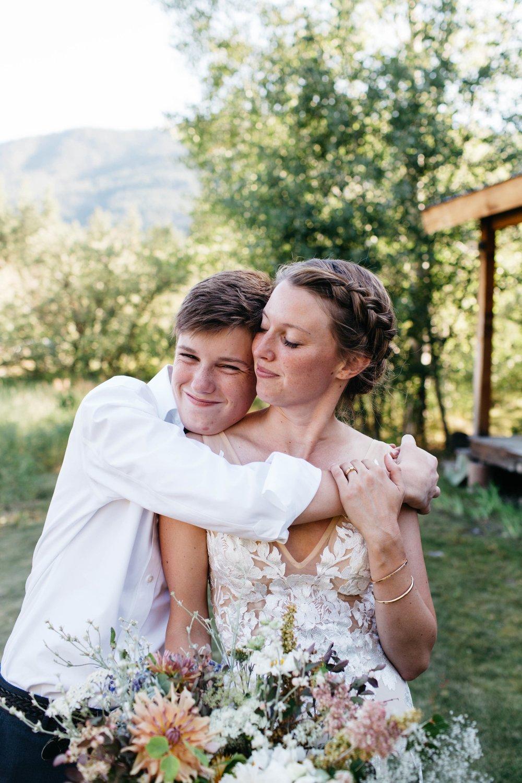 Washington-State-Wedding-11.jpg