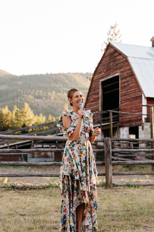 Washington-State-Wedding-17.jpg