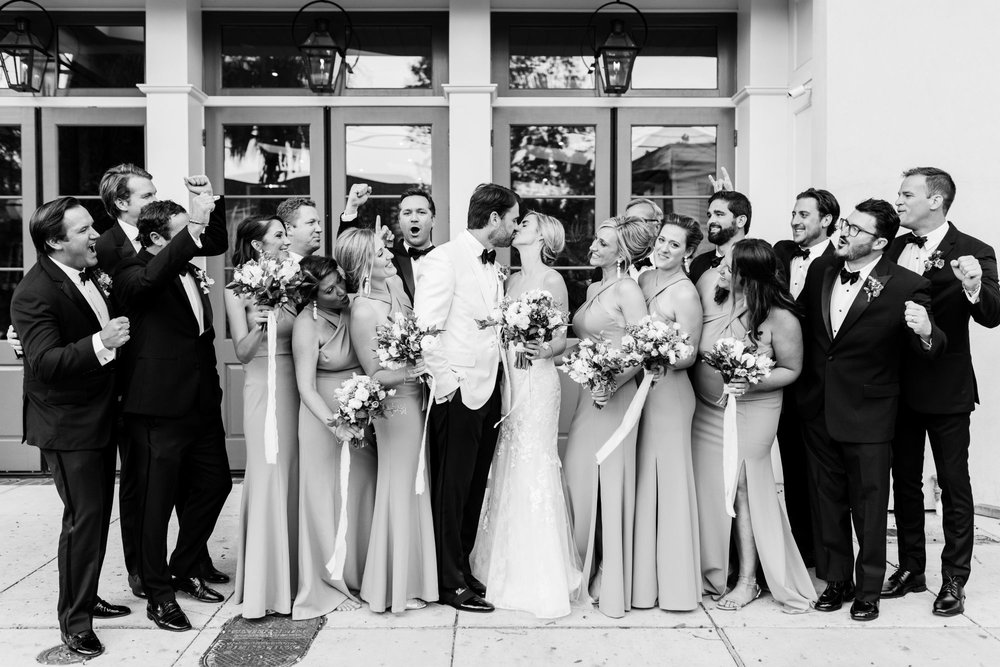 catherineannphotography-wedding-102018-saramike-229.jpg