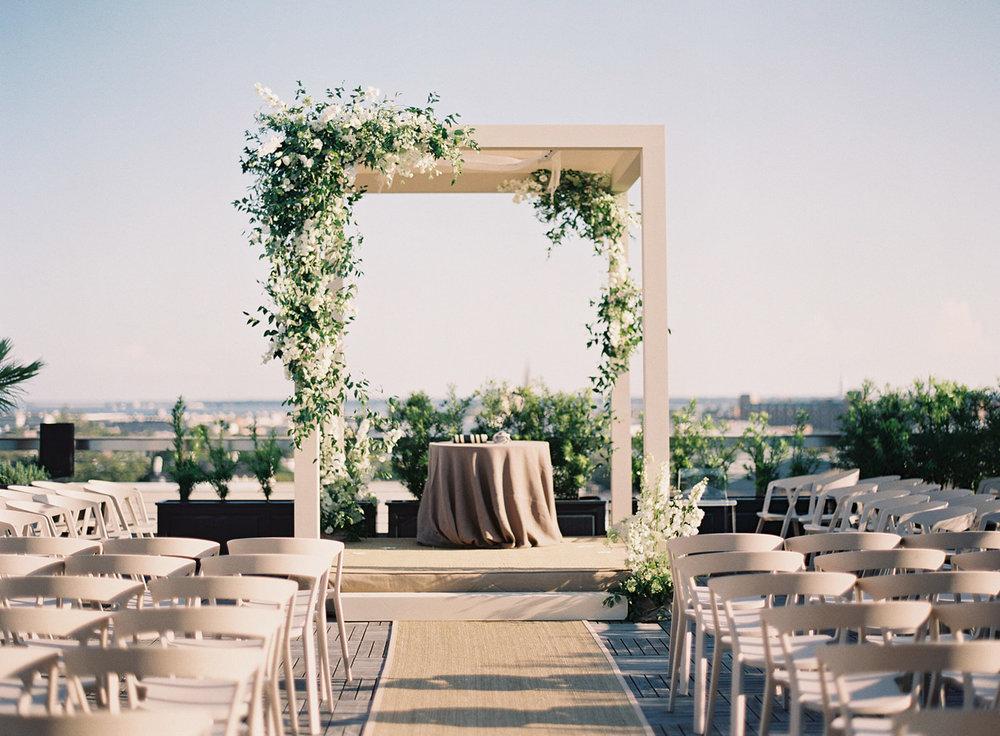 rooftop-romance-charleston-1.jpg