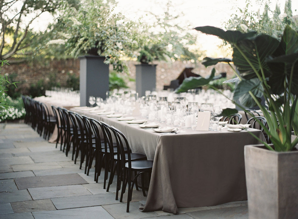 rooftop-wedding-charleston-18.jpg