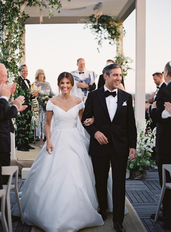 rooftop-wedding-charleston-17.jpg