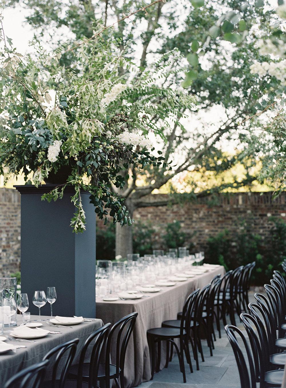 rooftop-wedding-charleston-20.jpg