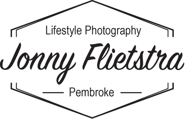 Ottawa Valley Photographer
