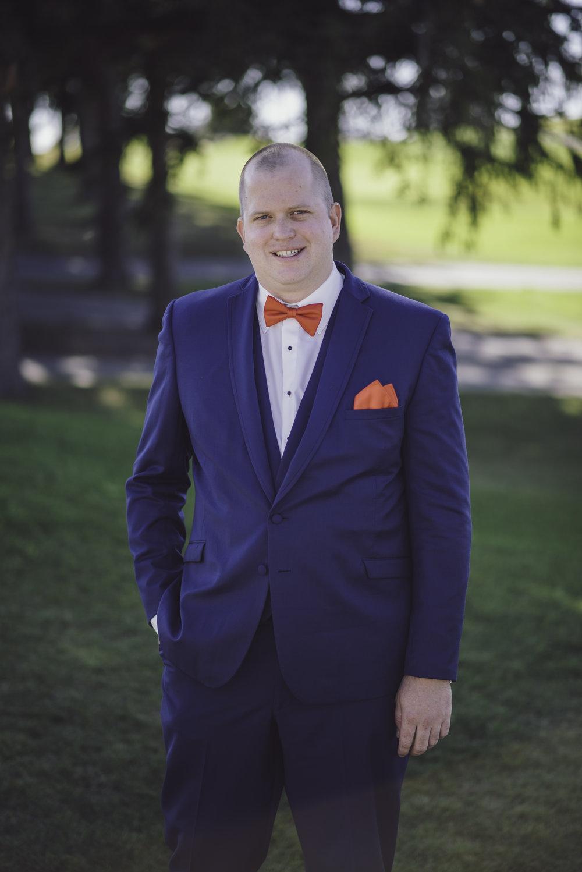 Will&Steph wedding -153.jpg