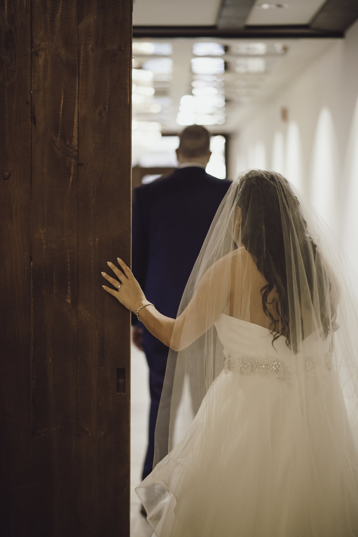 Will&Steph wedding -238.jpg