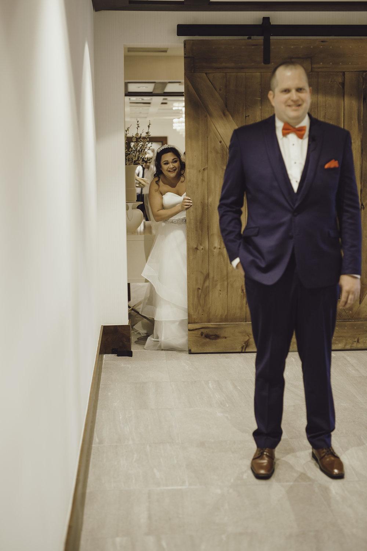 Will&Steph wedding -232.jpg