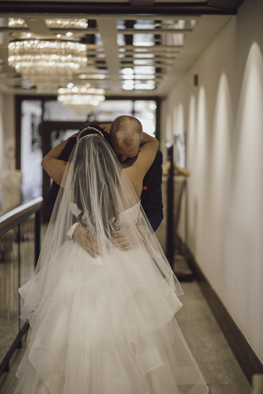 Will&Steph wedding -240.jpg