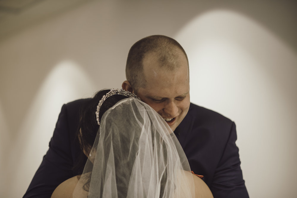 Will&Steph wedding -243.jpg