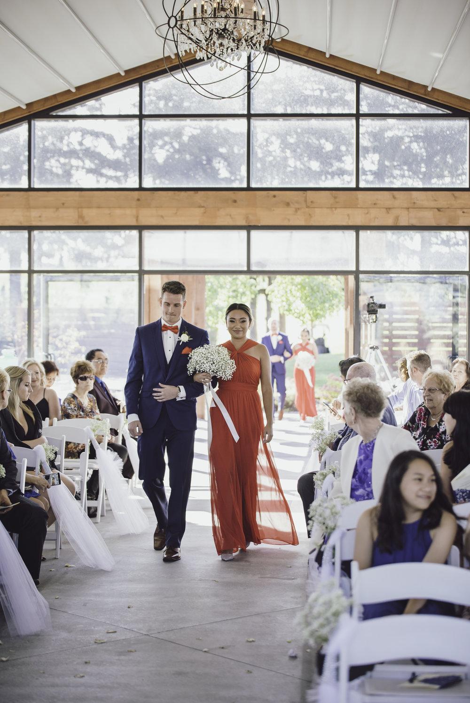 Will&Steph wedding -309.jpg