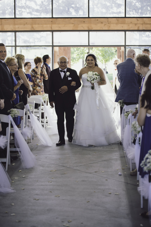 Will&Steph wedding -338.jpg