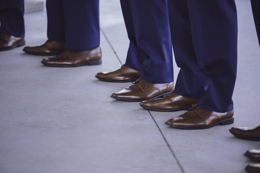 Will&Steph wedding -353.jpg