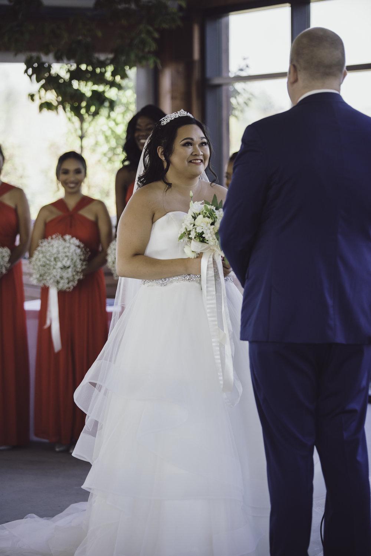 Will&Steph wedding -351.jpg