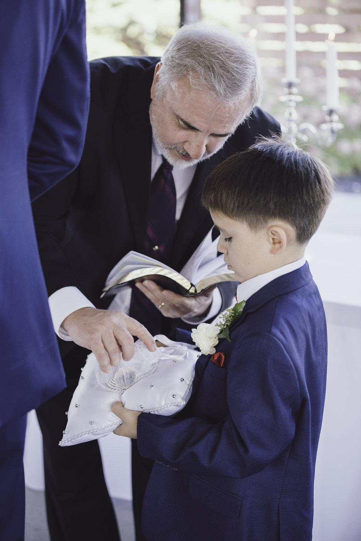 Will&Steph wedding -370.jpg