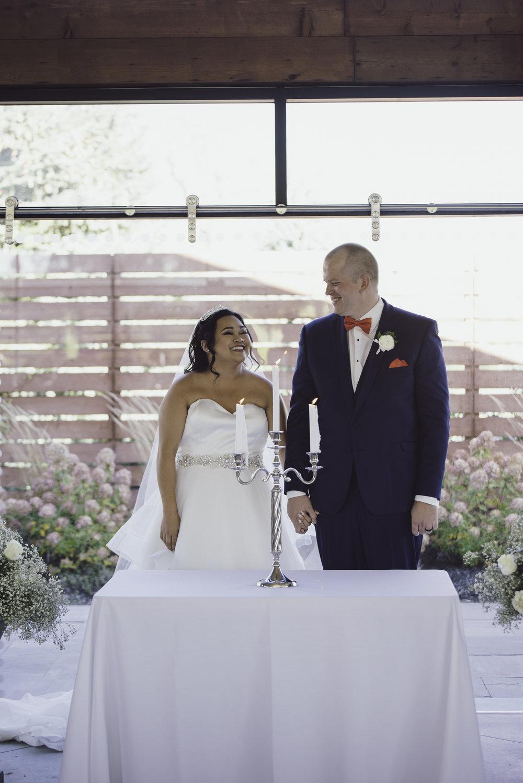 Will&Steph wedding -384.jpg