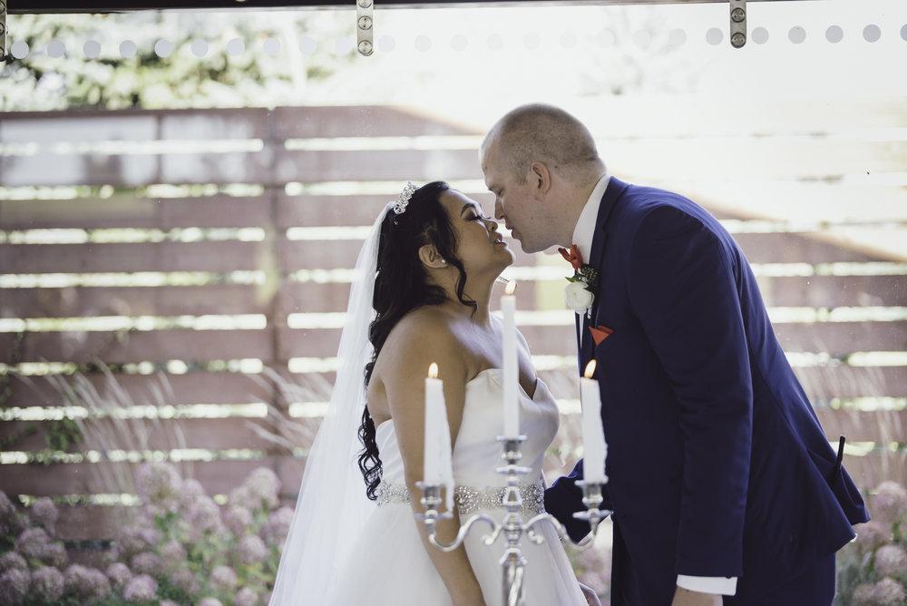 Will&Steph wedding -383.jpg