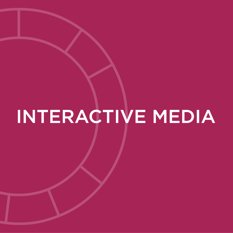 interactive media_mcstudio.png.png