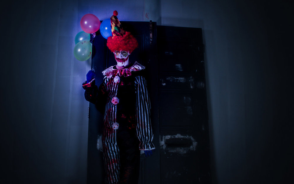 Clown_Image-2.jpg