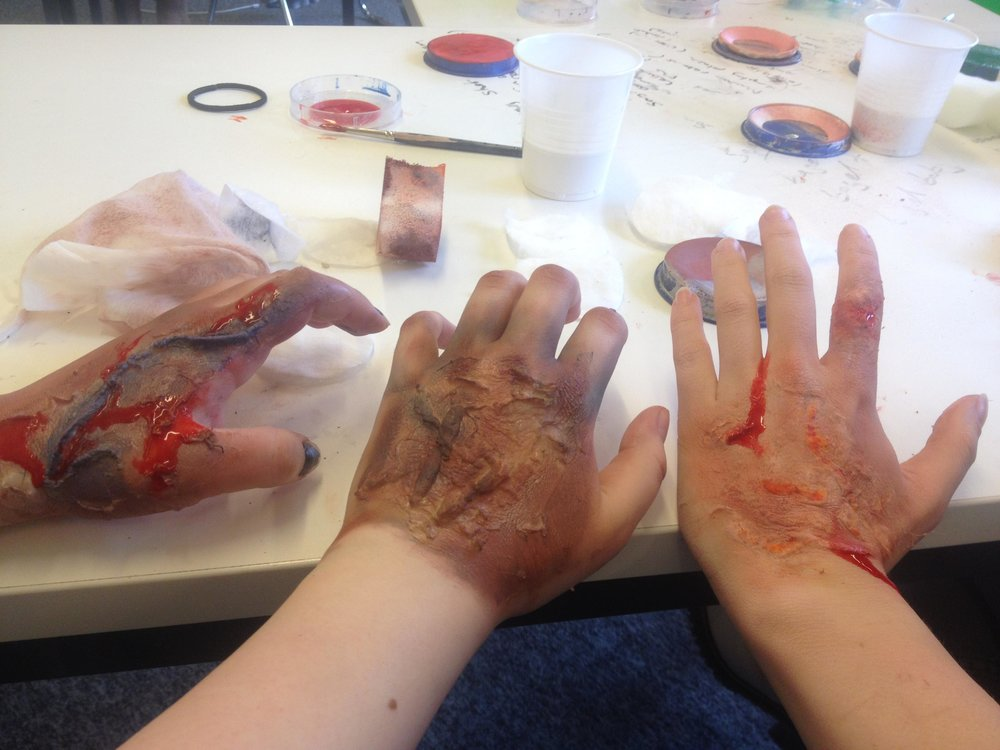 SFX-make-up.jpg