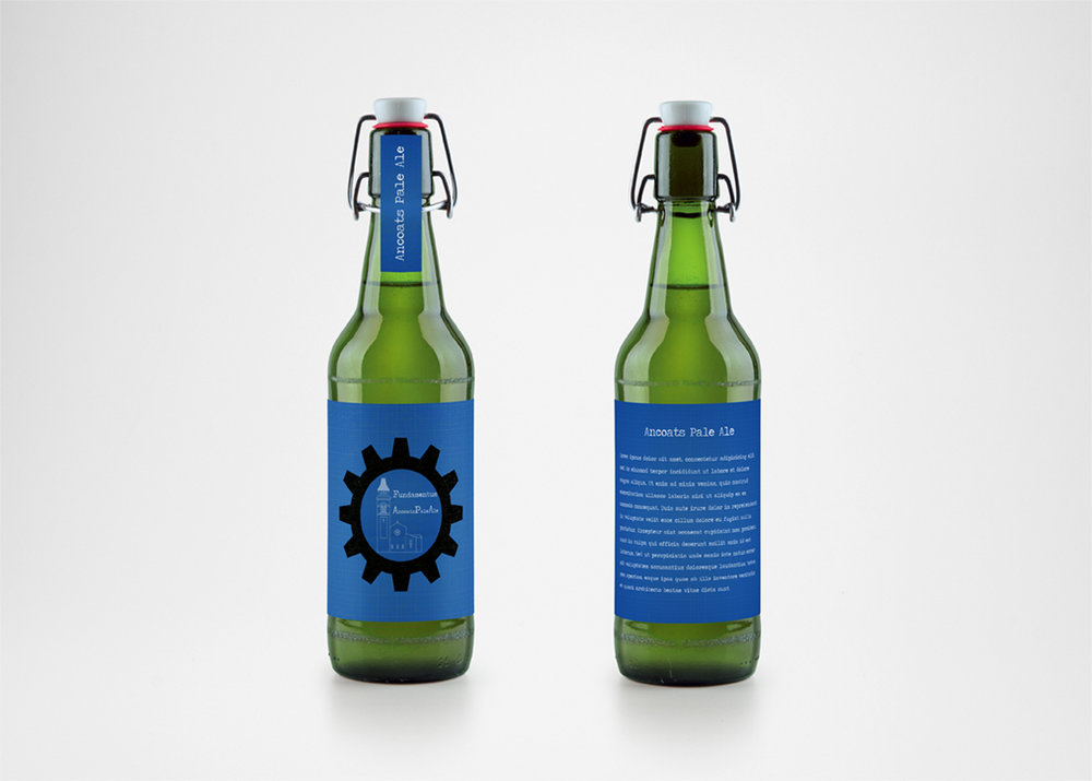 Ancoats-Pale-Ale-Beer-Bottle-MockUp-2-1 copy.jpg