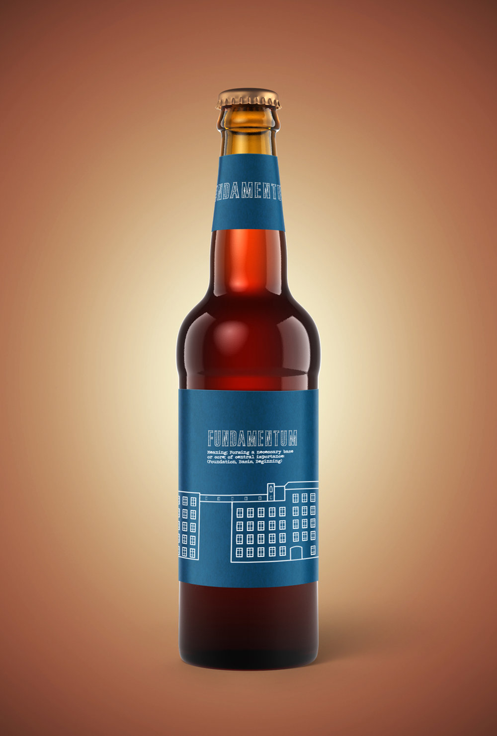 Beer-Bottle-Blueprint.jpg