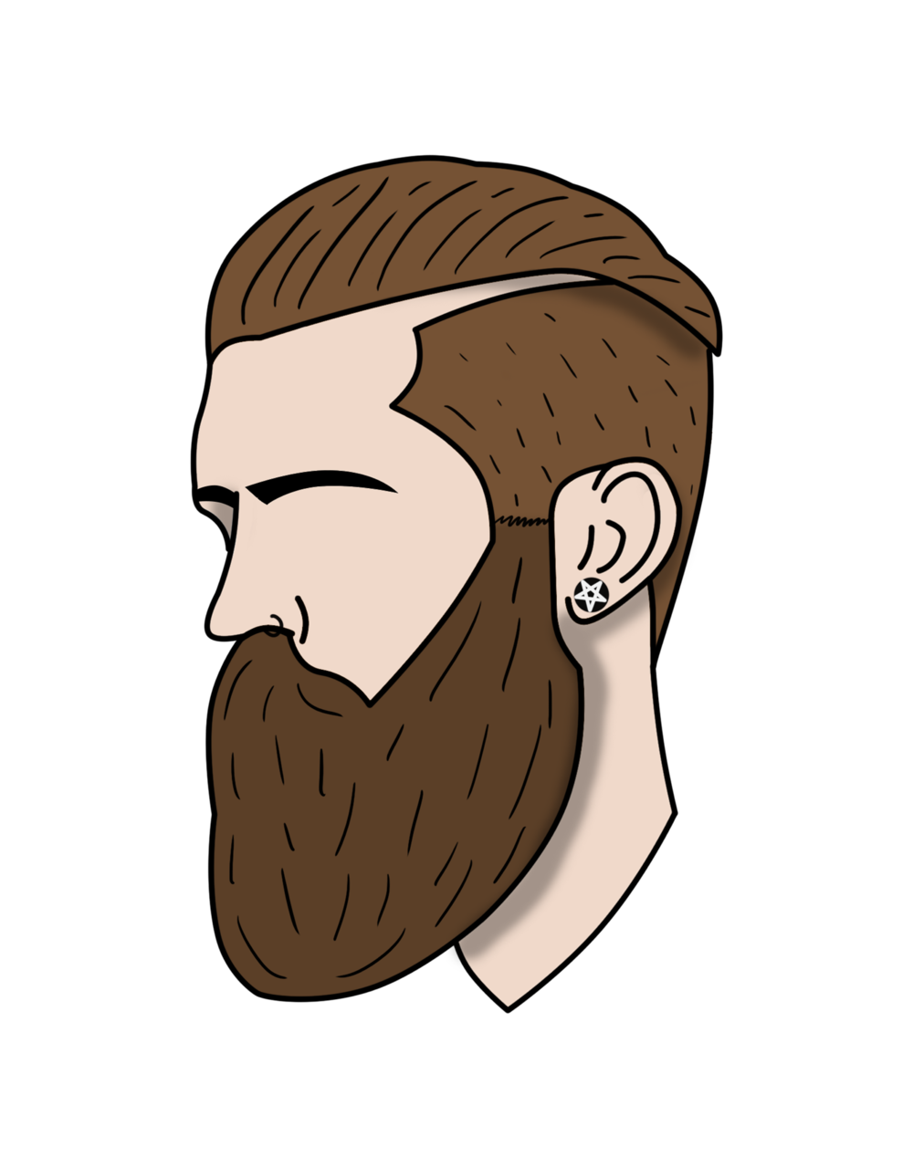 Owyn-Degnen_Bearded-hipster-guy-1.png