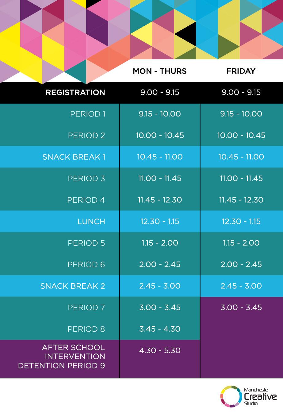 KS4 Timetable 2016-17.jpg