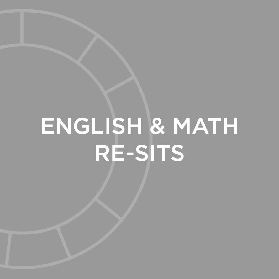 ENGLISH AND MATH RESITS-42.jpg