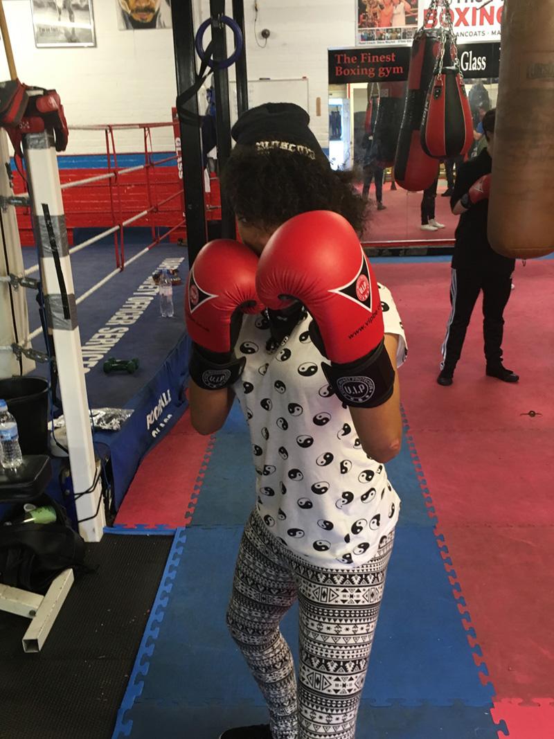 boxing class3.jpg