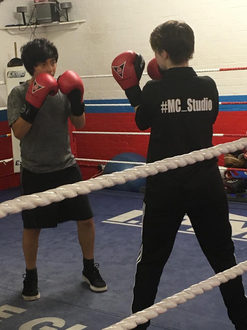 boxing class2.jpg