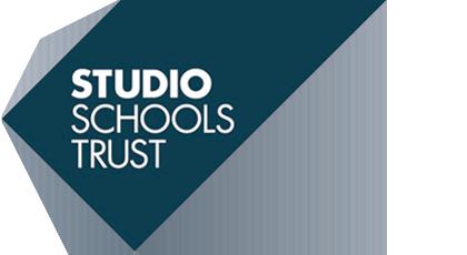 studioschooltrust.png