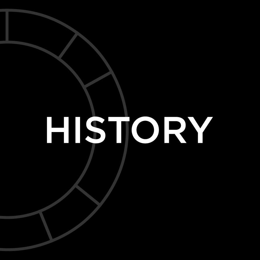 CS- HISTORY-14.png