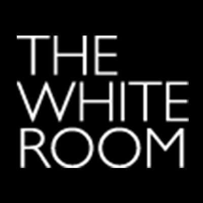 the white room.jpg